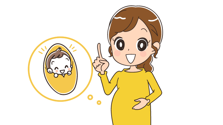 葉酸・妊活・妊娠