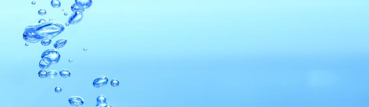 コントロールカラー「ブルー」